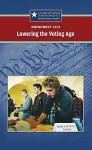 Amendment XXVI Lowering the Voting Age - Sylvia Engdahl