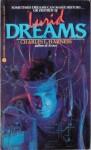 Lurid Dreams - Charles L. Harness