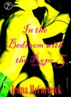 In the Bedroom with the Rope 5: Freed - Jenna McCormick