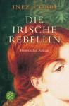 Die Irische Rebellin - Inez Corbi