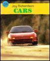 Cars - Joy Richardson