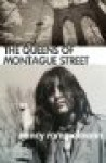 The Queens of Montague Street - Nancy Rommelmann