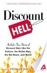 Discount Hell: A Retail Hell Underground Digital Short - Freeman Hall