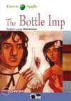 The Bottle Imp (Green Apple, Step 1) - Robert Louis Stevenson, Patrizia Caruzzo