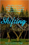 Shifting - Rachel M. Humphrey-D'aigle, Danielle Page