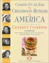 Cooking Up An End To Childhood Hunger In America - Jeff Bridges