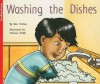 Washing the Dishes - Ben Walker, Melissa Webb