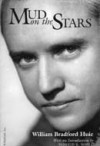 Mud on the Stars (Library Alabama Classics) - William Bradford Huie, Don Noble