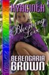 Hyacinth: Blooming Love - Berengaria Brown