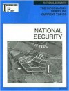 National Security - Thomas Wiloch