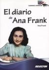 Diario de Ana Frank / The Diary of Anne Frank (Spanish Edition) - Anne Frank