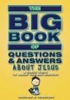 Big Book Of Questions & Answers About Jesus - Sinclair B. Ferguson, Ferguson Sinclair