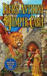 Jumper Cable (Xanth, #33) - Piers Anthony