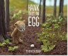 Hank Finds an Egg - Rebecca Dudley
