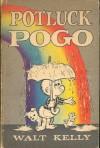 Pot Luck Pogo - Walt Kelly