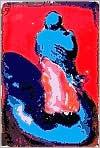 O'Keeffe On Paper - Elizabeth Glassman, Barbara Buhler Lynes, Elizabeth Glassman