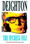 The Ipcress File [With Earbuds] - Len Deighton, Robert Whitfield