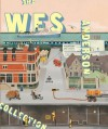 The Wes Anderson Collection - Matt Zoller Seitz, Michael Chabon
