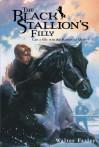 The Black Stallion's Filly - Walter Farley, John A. Rowe