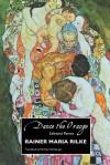 Dance the Orange: Selected Poems - Rainer Maria Rilke, Jeremy Mark Robinson, Michael Hamburger