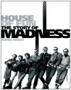 House of Fun the Story of Madness - John Reed