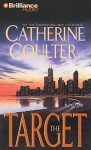 The Target (FBI Thriller) - Catherine Coulter