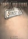 Sunset Boulevard: Vocal Selections - Andrew Lloyd Webber