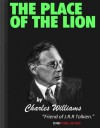 The Place of the Lion (2012 Digital Edn. / Interactive TOC) - Charles Williams, James.W Austin