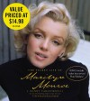The Secret Life of Marilyn Monroe - J. Randy Taraborrelli, Robert Petkoff