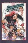 Daredevil ¡El hombre sin miedo! #2: Partes de un hueco (Daredevil Marvel Knights #2) - David W. Mack, Joe Quesada, Jimmy Palmiotti