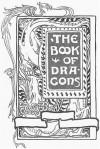 The Book of Dragons - E. Nesbit