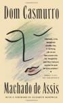 Dom Casmurro - Machado de Assis, Helen Caldwell
