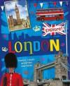 London - Liz Gogerly