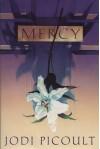 Mercy - Jodi Picoult