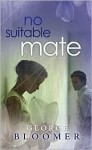 No Suitable Mate - George Bloomer