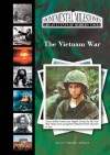 The Vietnam War - Karen Bush Gibson