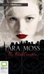 The Blood Countess - Tara Moss
