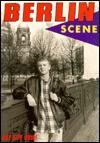 Berlin Scene - Jim Baker