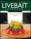 Livebait Cookbook - Theodore Kyriakou, Charles Campion