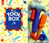My Tool Box - Nancy Parent