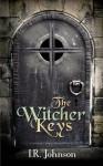 The Witcher Keys. Ian Johnson - Ian Johnson