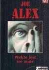 Piekło jest we mnie - Joe Alex