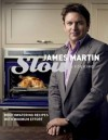 Slow Cooking - James Martin