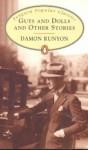 Guys And Dolls - Damon Runyon