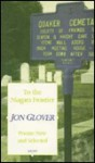 To the Niagara Frontier: Poems New and Selected - Jon Glover