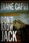 Don't Know Jack - Diane Capri