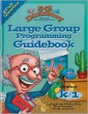 5-G Discovery Fall Quarter Large Group Programming Guidebook: Doing Life with God in the Picture - Willow Creek Press