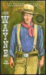 John Wayne - Ron Frankl