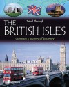 The British Isles - Lynn Huggins-Cooper