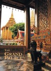 The Grand Palace - Naengnoi Suksri